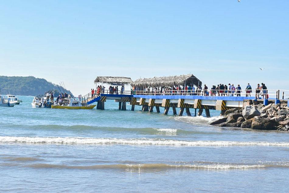 playa-linda-ixtapa-2018.jpg
