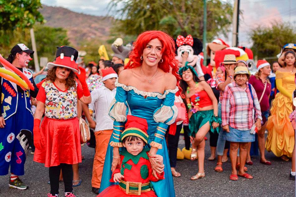 caravana-navinenia-zihuatanejo-2019-..jpg
