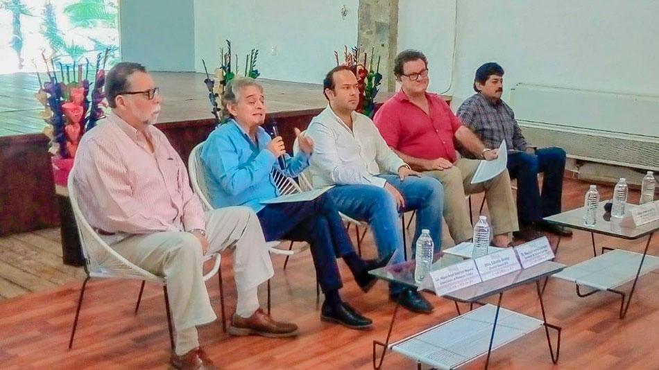 conciertos-orquesta-acapulco-2019.jpg