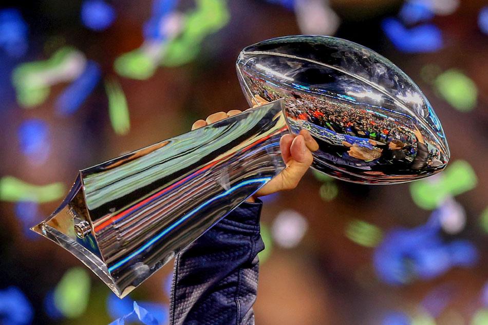 costo-super-bowl-.jpg