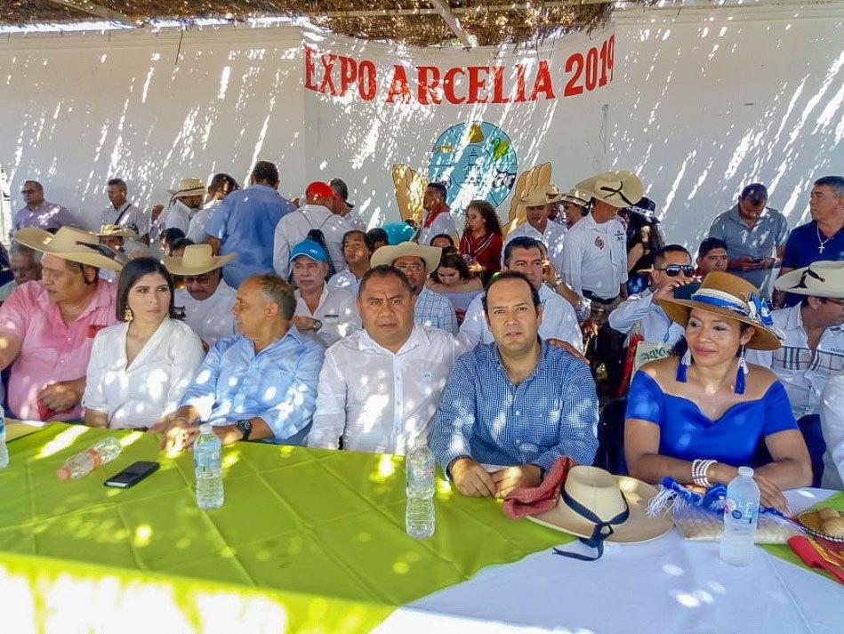 expo-arcelia-2019-guerrero-.jpg