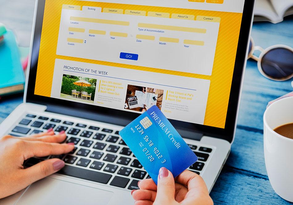 reservas-online-travel-.jpg
