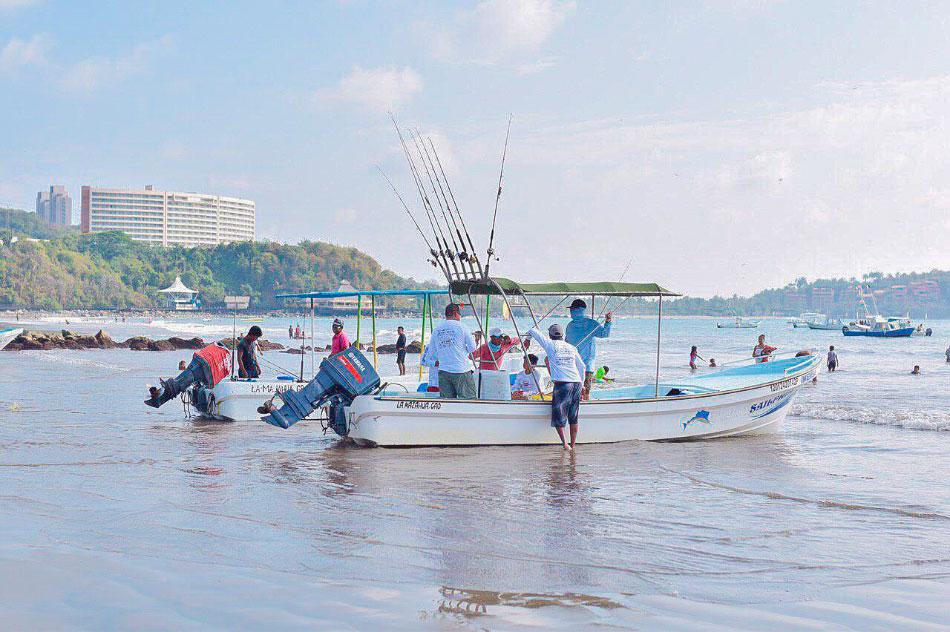 torneo-pesca-chica-playa-linda-2019-.jpg