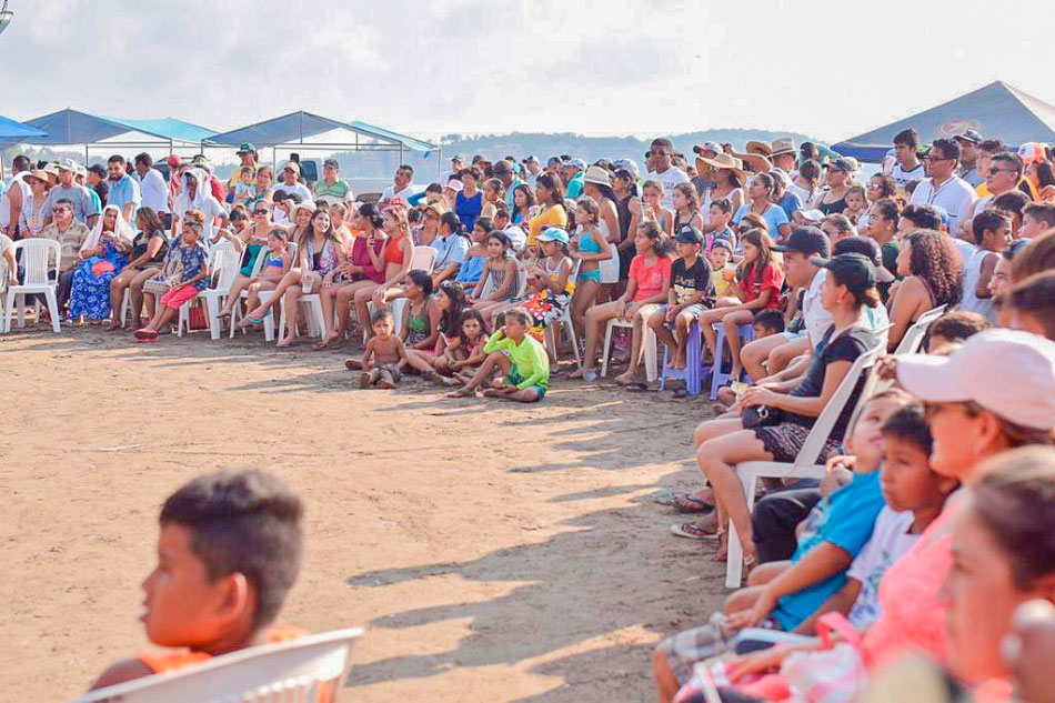 torneo-pesca-chica-playa-linda-2019.jpg