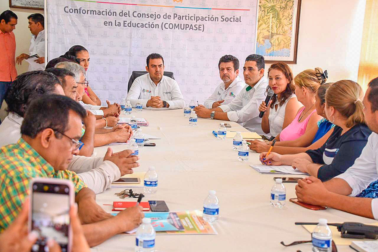 Consejo-Participacion-Social-en-la-Educacion-periodo-2018-2021---.jpg
