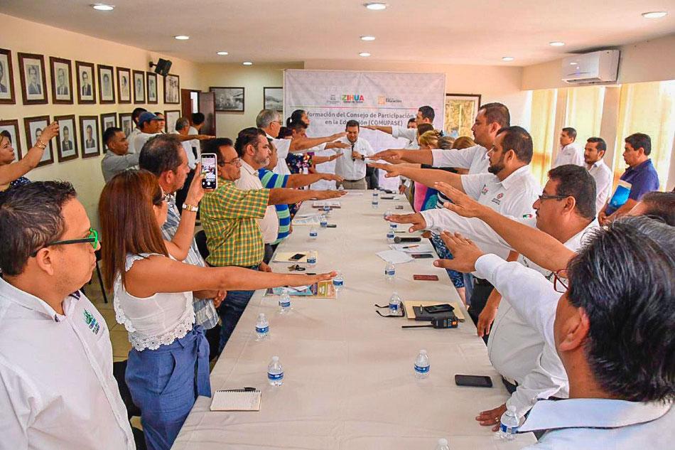 Consejo-Participacion-Social-en-la-Educacion-periodo-2018-2021.jpg