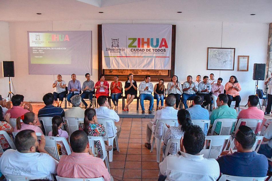 SISTEMA-MUNICIPAL-DE-PLANeacion--zihuatanejo-.jpg