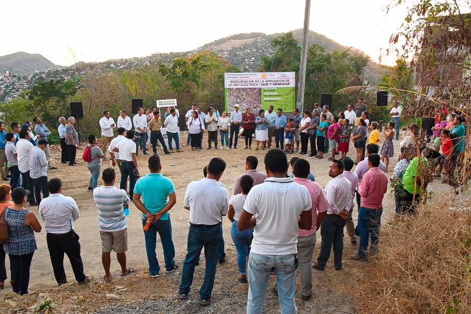 ampliacion-red-electirca-zihuatanejo.jpg