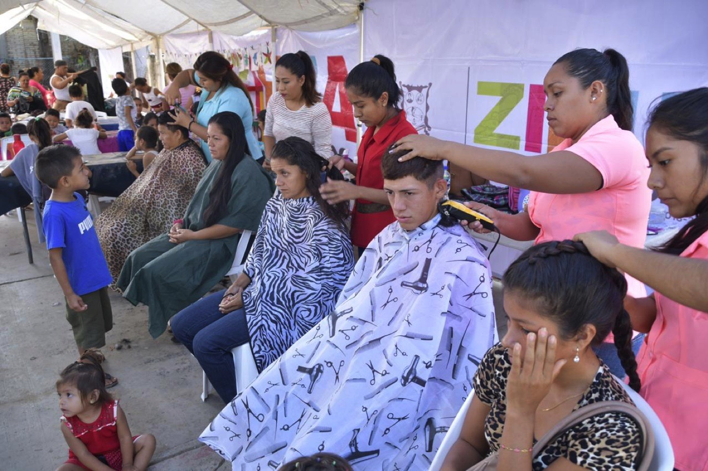 brigadas-medicas-pantla-zihuatanejo_003.jpg
