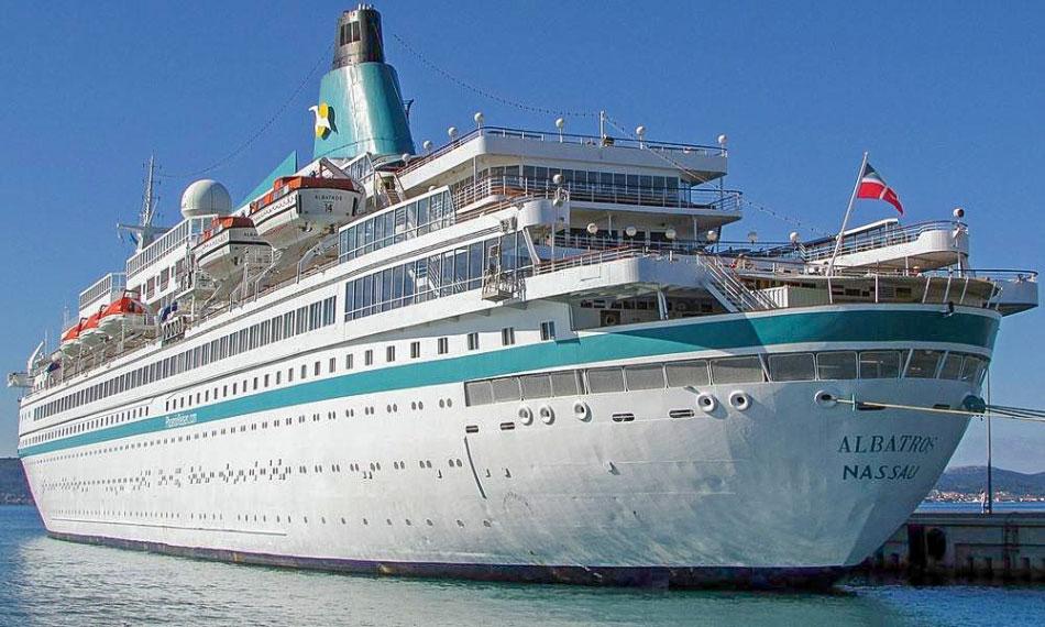 crucero-MV-Artania-acapulco.jpg