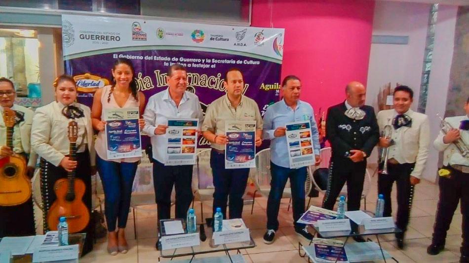 dia-internacional-del-mariachi-acapulco.jpg