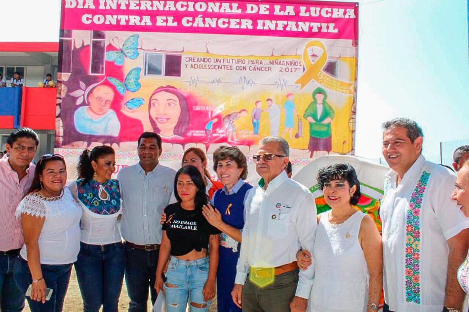 prevencion-cancer-infantil-costa-chica-guerrero-.jpg