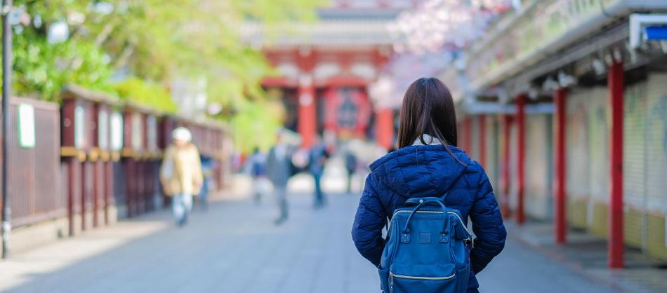 ciudades-para-viajar-solas-mujeres-.jpg