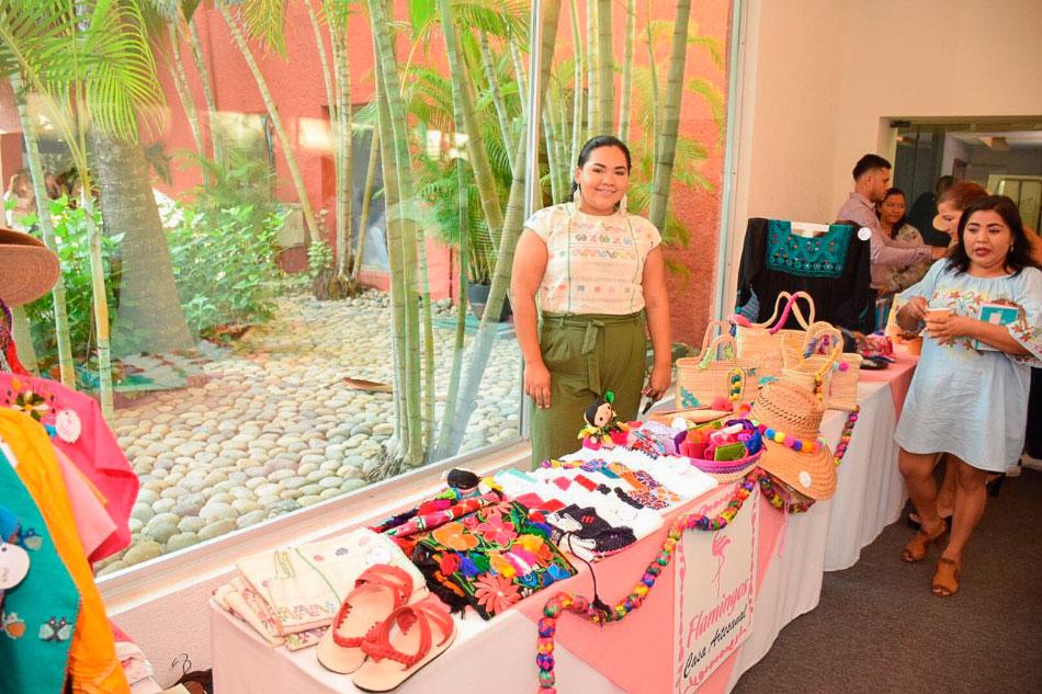 dia-internacional-mujer-zihuatanejo-8-de-marzo_.jpg