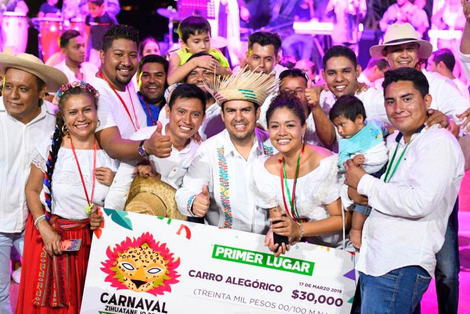 lugares-carnaval-zihuatanejo-2019-.jpg
