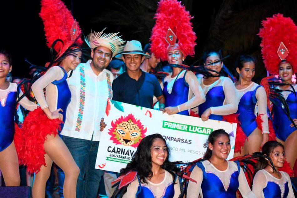 lugares-carnaval-zihuatanejo-2019_.jpg