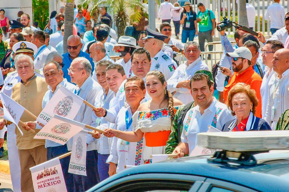 banderazo-operativo-bacacional-2019-acapulco.jpg