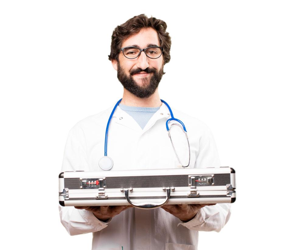 cultura-medica-preventiva-viajar.jpg
