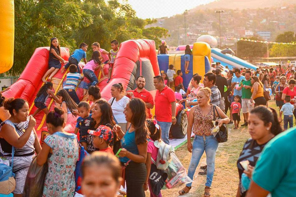dia-del-nino-zihuatanejo-2019--_.jpg