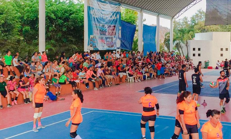 Torneo-Estatal-Voleibol-Femenil-y-Varonil-zihuatanejo-2019_.jpg