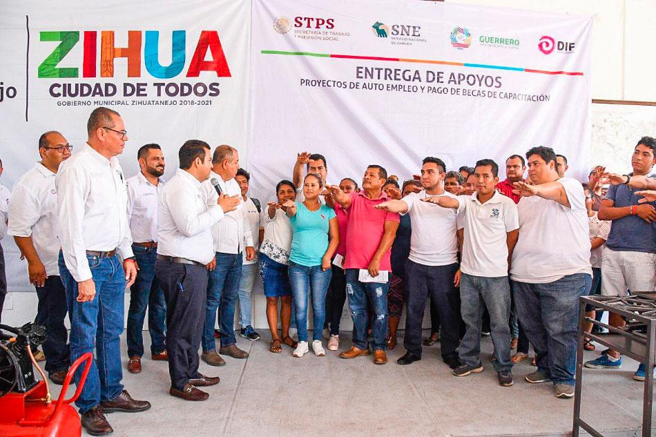 apoyo-autoempleo-zihuatanejo-2019.jpg