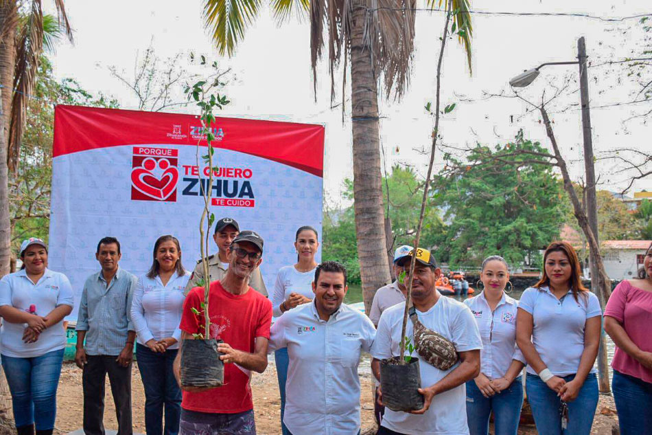 campania-reforestacion-zihuatanejo-las-salinas-2019--_.jpg