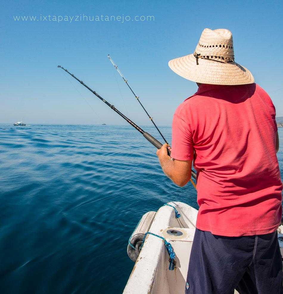 pesca-ixtapa-zihuatanejo-.jpg