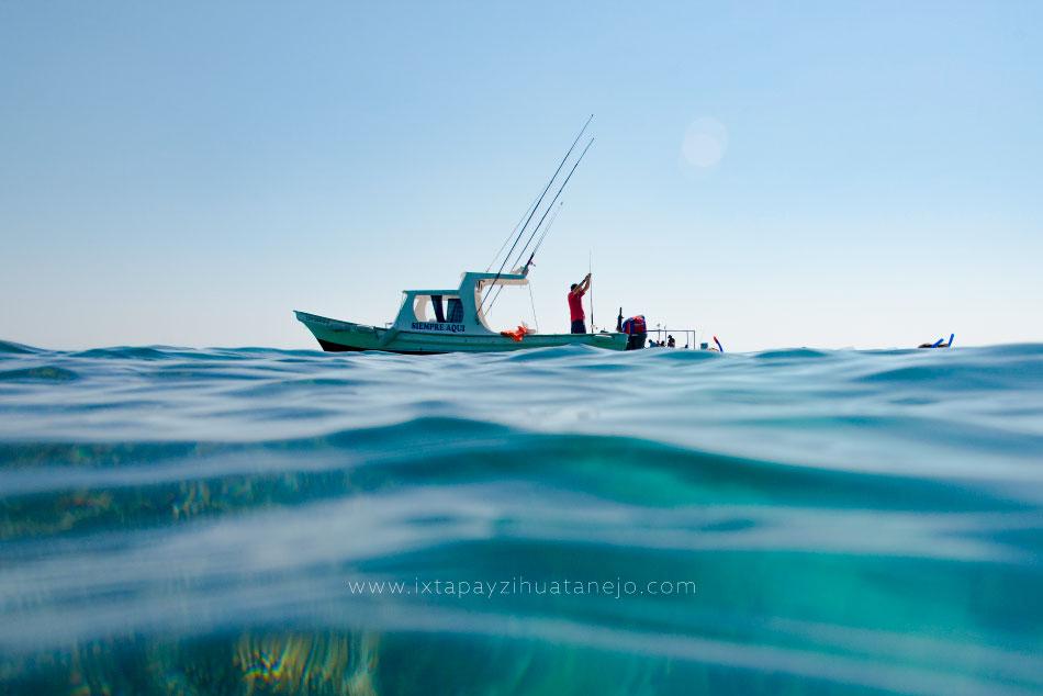 pesca-ixtapa-zihuatanejo.jpg