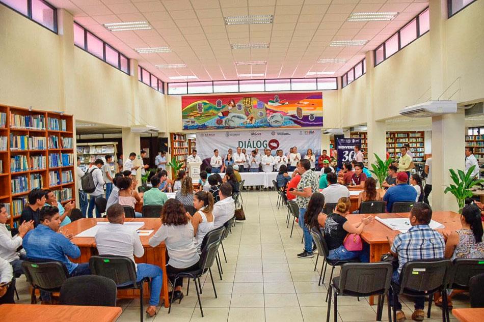 plan-nacional-juventud-zihuatanejo_.jpg