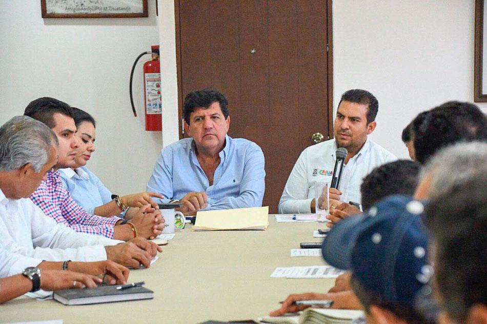 reunion-fertilizante-guerrero-zihuatanejo-presidentes-municipales-.jpg