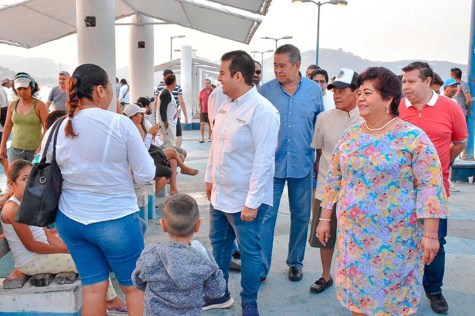 torneo-de-pesca-de-pez-vela-Zihuatanejo-2019__.jpg