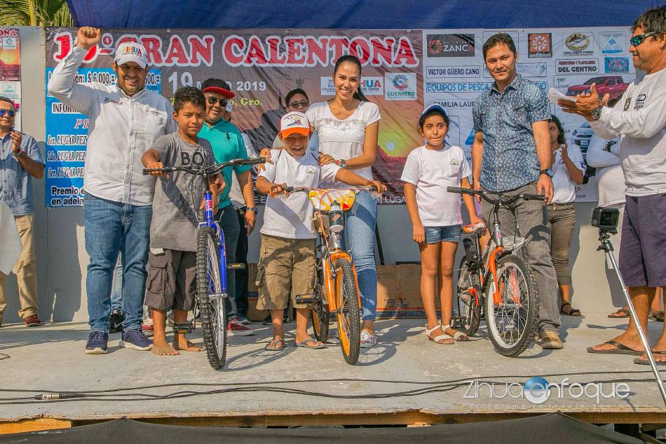 torneo-infantil-pesca-zihuatanejo__.jpg