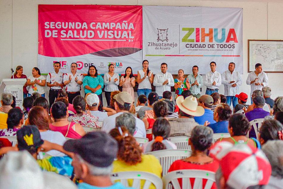 segunda-campania-salud-visual-zihuatanejo.jpg