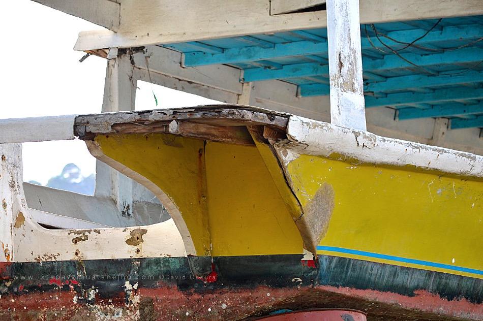 embarcacion-fondo-de-cristal-rey-de-reyes-zihuatanejo_.jpg