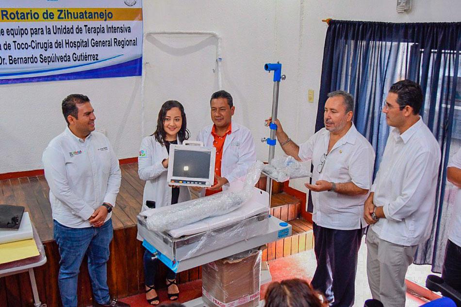 unidad-terapia-intensiva-neonatal-zihuatanejo-2019_.jpg