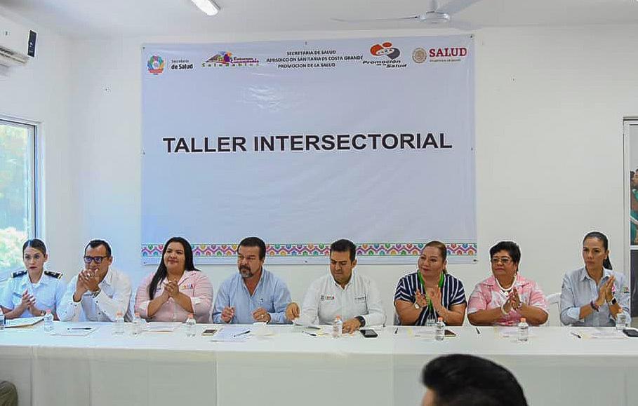 Taller-Intersectorial-del-municipio-de-Zihuatanejo.jpg