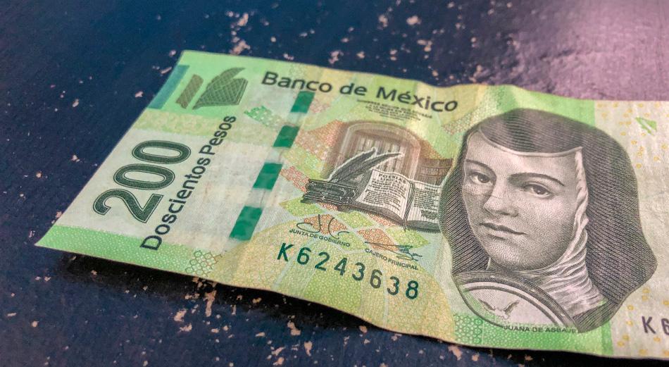billete-200-pesos-.jpg