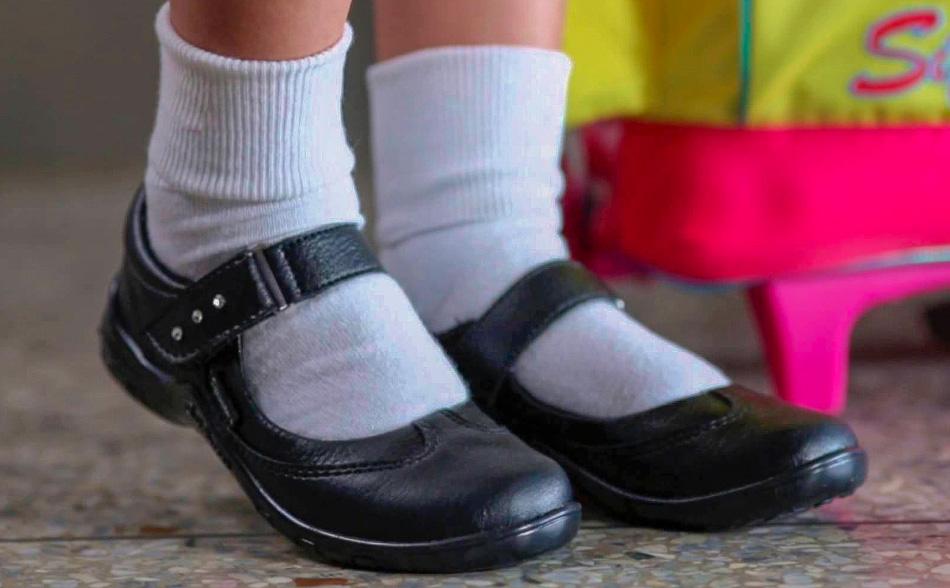 calzado-inadecuado-educacion-.jpg