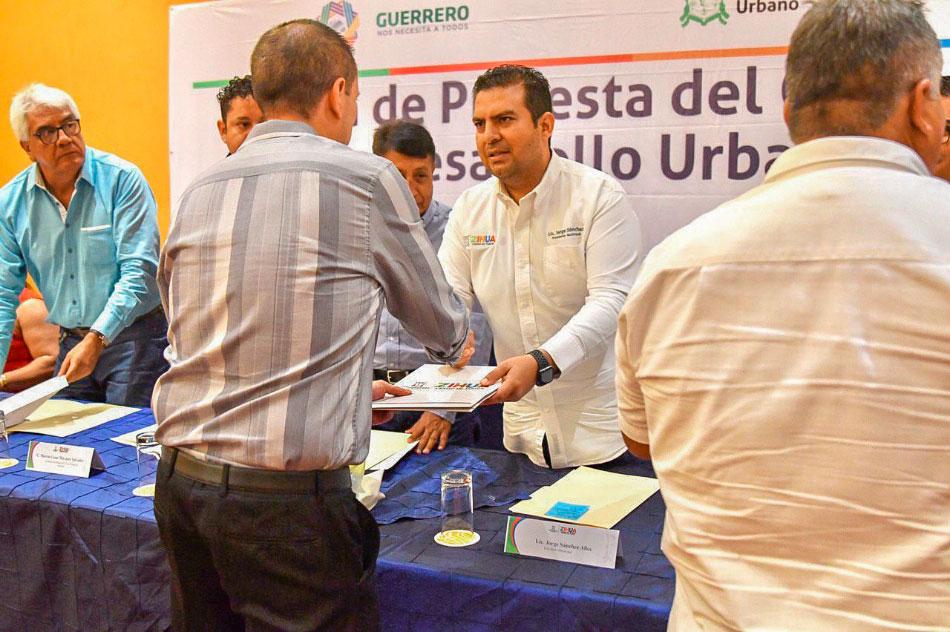 consejo-municipal-desarrollo-urbano-vivienda_.jpg