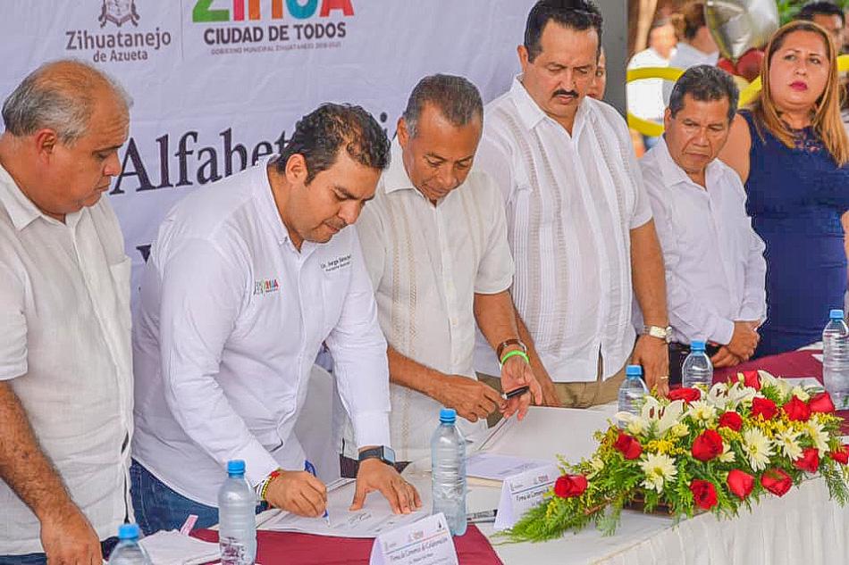 convenio-colaboracion-IEEJAG-zihuatanejo.jpg