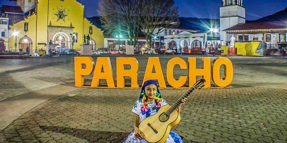 paracho-michoacan-feria-.jpg