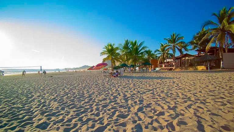 playa-el-palmar-ixtapa-.jpg