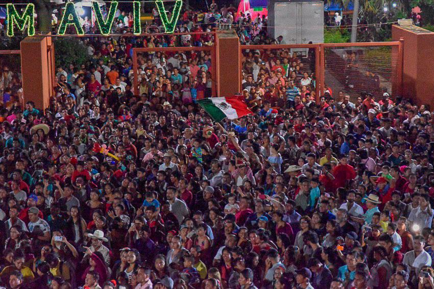 grito-independencia-zihuatanejo-2019-.jpg