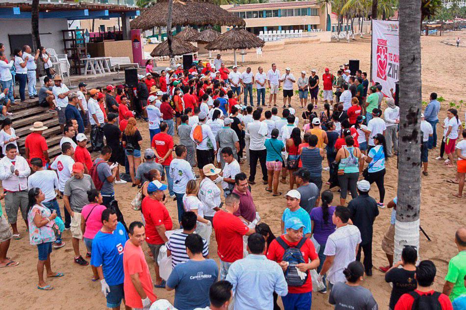 segunda-magna-limpieza-de-playas-ixtapa-zihuatanejo__.jpg