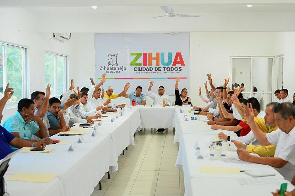 Consejo_Municipal_Desarrollo_Urbano_Vivienda_zihuatanejo.jpg