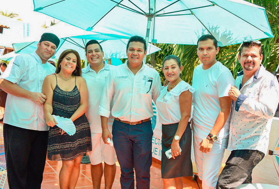 bodas-y-romance_turismo-ixtapa-zihuatanejo.jpg