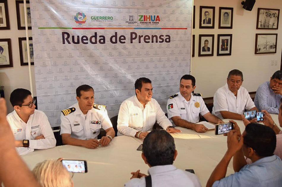 recuperacion-cruceros_ixtapa_zihuatanejo_2020.jpg