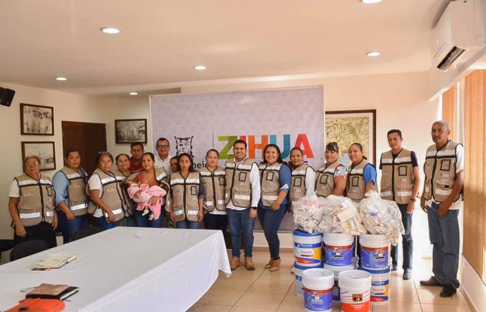 apoyo_Casas_salud_zihuatanejo_.jpg