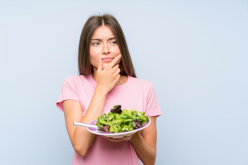 calorias_buena_salud_.jpg