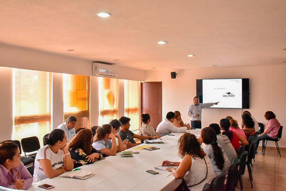 conferencias-propiedad-industrial_zihuatanejo.jpg